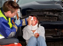 What Are the Most Common Vehicle Accident Injuries?