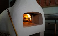 Maintain Your Wood Burning Stove For Long-Term Efficacy