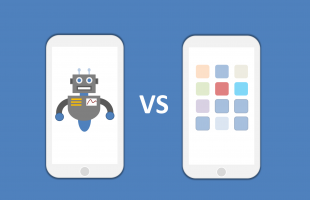Not All Chatbots are the Same: 5 Bot Types to Choose From
