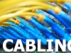 Data Cabling Could Make or Break Your Business in Adelaide