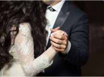 The 5 Do's and Don'ts for Your Relationship to Last
