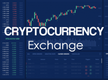 What is a Cryptocurrency Exchange and How Does It Work?