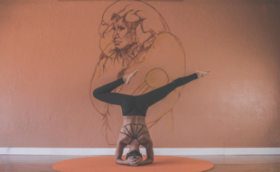 Yoga Equipment: What to Buy?