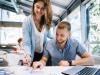 How To Run A Digital Marketing Agency on Budget
