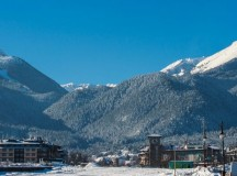 Bansko –  a Great Place to Stay in Shape and Lose Weight in the Pirin Mountains