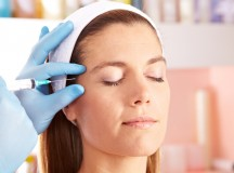 What You Need to Know before Getting a Botox Treatment