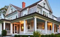Top 5 Home Warranty Services