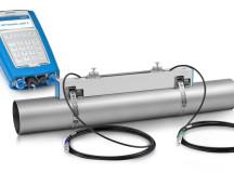 A Handy Guide to Understand Water Flow Meters