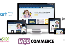 E-commerce Website Design Trends Are More User-oriented in 2018 than Ever!