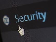 How to Strengthen IT Security in the Workplace