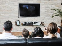 Top 8 Must-Have Accessories for the Ultimate In-Home HDTV Experience