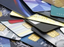 How to Pay Back Credit Card Debt