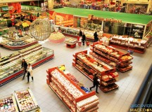 What Is The Situation on The Macedonian Retail Market?