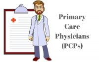 6 Tips For Choosing a New Primary Care Physician