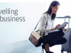 The Best Ways to Travel for Business