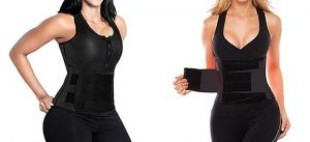 Valuable Tips to Improve Your Posture