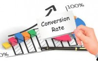How to Write Copy With a Higher Conversion Rate