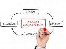 All That Jazz About Project Management: Is It the Right Job For You?