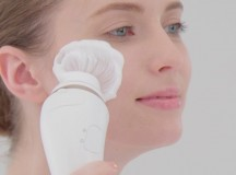 Tips for Selecting the Right Electronic Facial Cleansing Brush