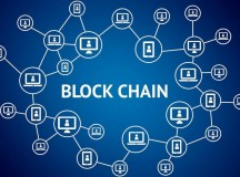 Leveraging Blockchain for Digital Marketing