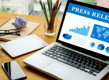 How to Choose a Press Release Distribution Service