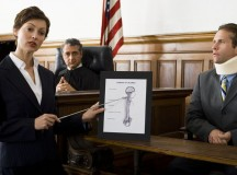 Benefits of an Experienced Personal Injury Attorney in Personal Injury Cases