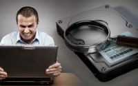 Efficient Ways to Recover Your Lost Data