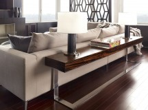 5 Aspects To Consider Before Selecting Custom Furniture