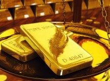 Interest Rates and Their Impact on the Value of Gold