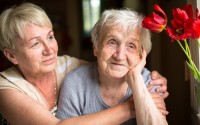 6 Important Things to Know When Starting to Care for the Elderly