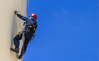 How to Eliminate Dangers Awaiting The Lone Workers