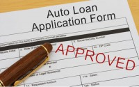 The Benefits of Understanding Car Loans