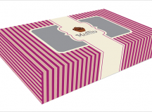 5 Tips to Create a Perfect Communicative Packaging Design for Muffin Boxes