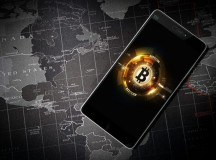 Your Guide to Essential Bitcoin Facts – What is it, and What does the Future Hold?