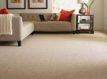 4 Tips for Buying Carpets on a Budget