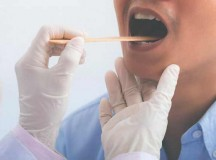 Should You Get Tonsillectomy to Treat a Tonsil Infection?