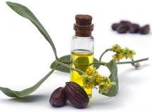 jojoba oil benefits.