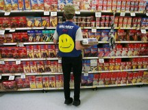 5 Most & Least Preferred Jobs at Walmart