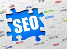 The Basic Components of SEO