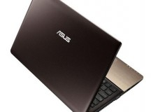 Best Core i7 3rd Generation Laptops