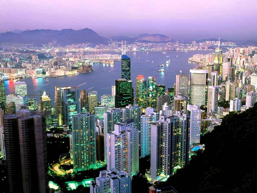 Hong Kong's Top 10: Rich List - Time Out Hong Kong