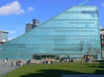 Manchester's Top Attractions