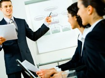 Maximizing The Effectiveness of Your Project Management Training