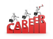 How Do You Know If a Career Change Is a Good Idea?
