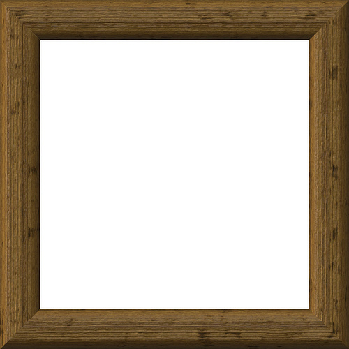 how to pick the right wood for a picture frame. Black Bedroom Furniture Sets. Home Design Ideas