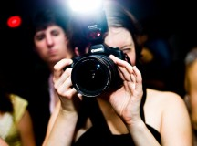 Tips on Taking Great Photos With any Camera