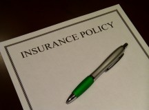 Is Pre-Paid Legal Insurance a Smart Investment?