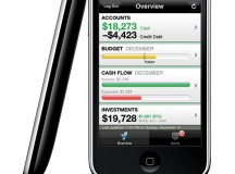 Best and Must-Have Free Finance Apps for IPhone