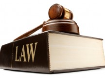Famous Criminal Defense Attorneys