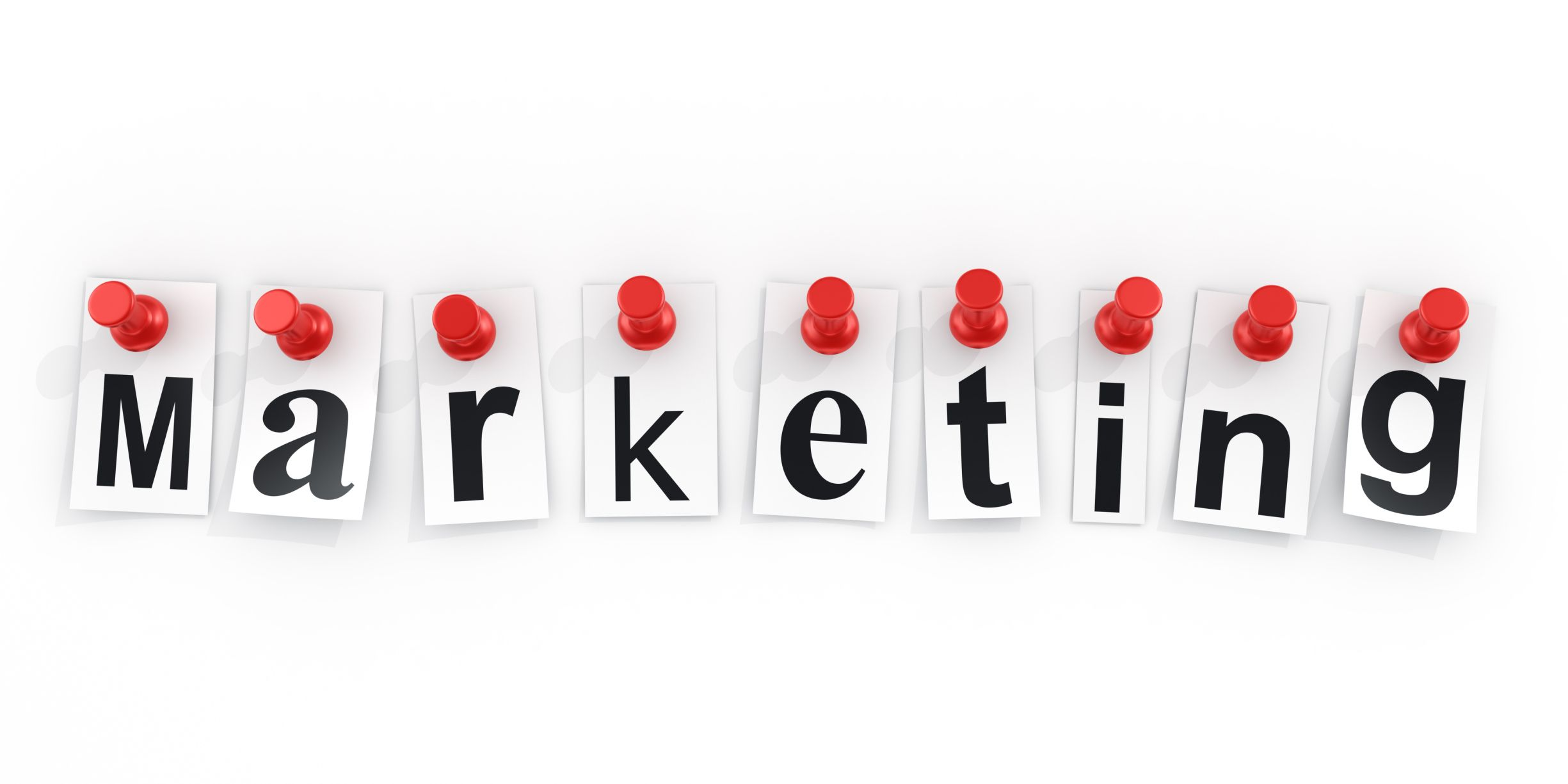 Promote your company - Make your business flourish